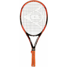 https://www.tennis-world.de/produkte/Dunlop-nt-r5-0-pro-25-junior.jpg