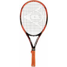 Dunlop NT R5.0 Pro 25 Junior Tennisschläger günstig kaufen