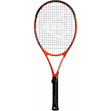 https://www.tennis-world.de/produkte/Dunlop-precision-98.jpg