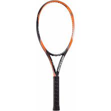 Dunlop R5.0 Revolution NT Pro Tennisschläger günstig online kaufen Auslauf