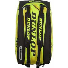 https://www.tennis-world.de/produkte/Dunlop-revolution-nt-12er-tennistasche-schwarz-gelb2.jpg