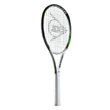 https://www.tennis-world.de/produkte/Dunlop-s-4.0-lite-tennisschlaeger.jpg