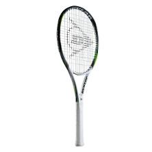 Dunlop S 4.0 Lite Tennisschläger (bespannt)