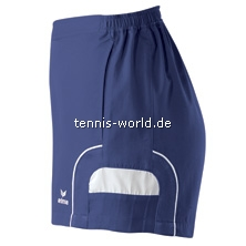 http://www.tennis-world.de/produkte/Erima-Shorts-Nanoline-Damen-blau-2.jpg
