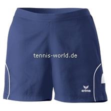 http://www.tennis-world.de/produkte/Erima-Shorts-Nanoline-Damen-blau.jpg