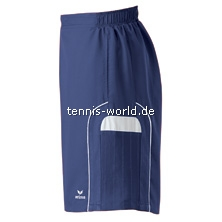 http://www.tennis-world.de/produkte/Erima-Shorts-Nanoline-Herren-blau-2.jpg