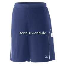 https://www.tennis-world.de/produkte/Erima-Shorts-Nanoline-Herren-blau.jpg