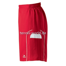 https://www.tennis-world.de/produkte/Erima-Shorts-Nanoline-Herren-rot-2.jpg
