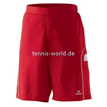 https://www.tennis-world.de/produkte/Erima-Shorts-Nanoline-Herren-rot.jpg