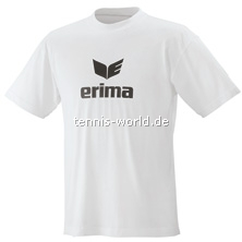 Erima Team T-Shirt Kinder w/s