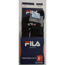 https://www.tennis-world.de/produkte/Fila-tech-sneaker-performance-socken-schwarz-weiss.jpg