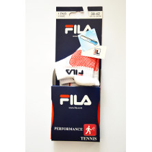 https://www.tennis-world.de/produkte/Fila-tech-sneaker-performance-socken-weiss-rot.jpg