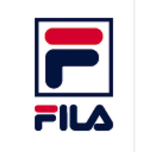 FILA Tech Performance Socken schwarz
