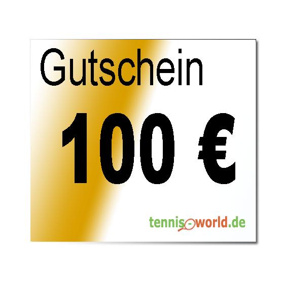 TWGS-000100