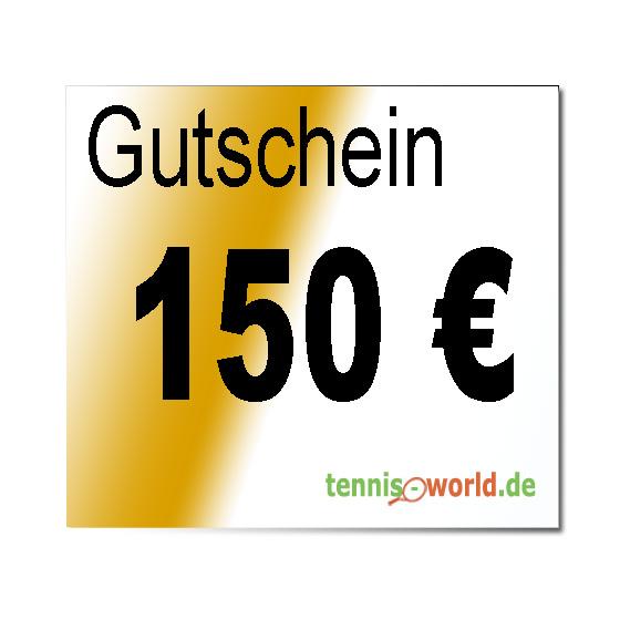 TWGS-000150
