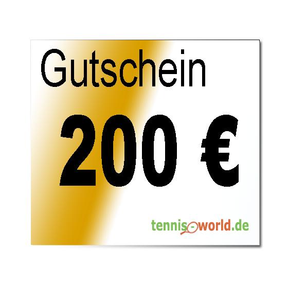 TWGS-000200