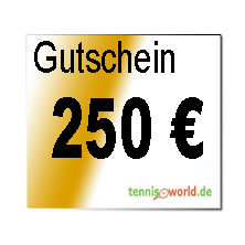 https://www.tennis-world.de/produkte/Gutschein-250-Euro.jpg