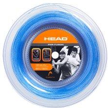 HEAD PWR Fusion 200m blau