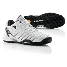 HEAD Prestige Pro II Men Tennisschuh