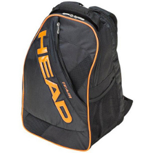 HEAD Team Special Backpack Rucksack von Head
