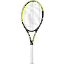 HEAD YouTek IG Extreme Lite 2.0 (Bespannt) Tennisschläger