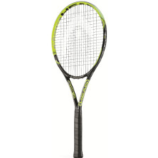 HEAD YouTek IG Extreme MP 2.0 Tennisschl�ger von Head