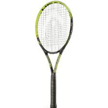 HEAD YouTek IG Extreme MP 2.0 (unbespannt)Tennisschläger