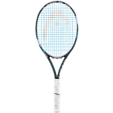 HEAD YouTek IG Instinct MP Tennisschl�ger Racket guenstig
