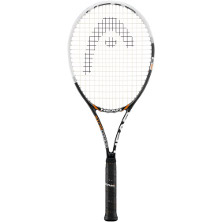 HEAD YouTek IG Speed Elite (besaitet) Tennisschl�ger Racket g�nstig online Tennisshop kaufen preis