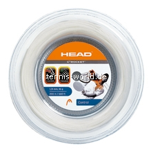 Head C3 Rocket 200 Meter Rolle von Head