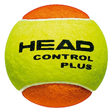 http://www.tennis-world.de/produkte/Head-Control-Plus-Balleimer-Trainerbaelle-84-2.jpg