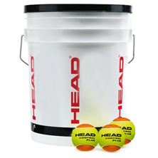 http://www.tennis-world.de/produkte/Head-Control-Plus-Balleimer-Trainerbaelle-84.jpg