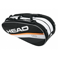 Head Djokovic Combi von Head