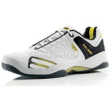 Head Extreme Men Tennisschuhe f�r Herren von Head