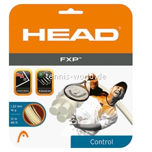 Head FXP Tennissaite von Head