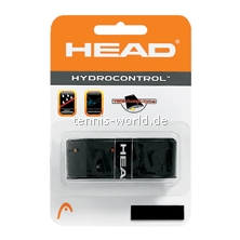 Head Hydro Control Basisband von Head