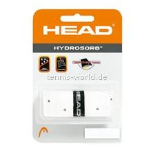 https://www.tennis-world.de/produkte/Head-HydroSorb-Basisband-weiss.jpg