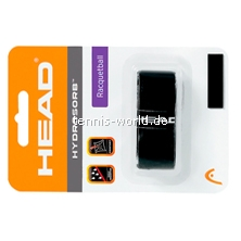 http://www.tennis-world.de/produkte/Head-Hydrosorb-Basisband-schwarz_2.jpg
