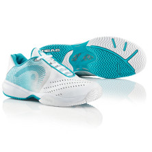 Head Instinct II Team Women 2013 Tennisschuhe von Head