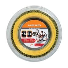 Head IntelliString 200 Meter Rolle von Head