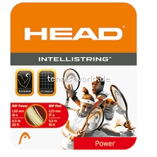 Head IntelliString Tennissaite von Head
