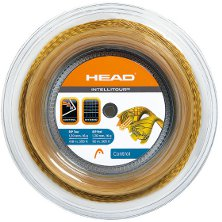 Head IntelliTour 200 Meter Rolle von Head