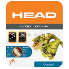 Head IntelliTour Tennissaite von Head