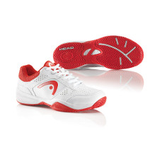 http://www.tennis-world.de/produkte/Head-Lazer-junior-weiss-rot-silber.jpg