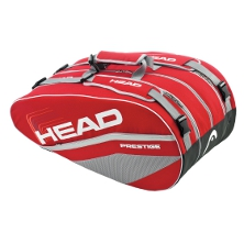 Head Prestige Monstercombi Limited Edition Racketbag