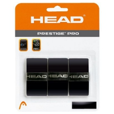 https://www.tennis-world.de/produkte/Head-Prestige-Pro-Overgrip-3er-schwarz.jpg