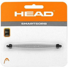 Head Smartsorb 1er Vibrationsd�mpfer silber damper