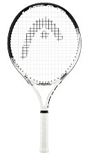 http://www.tennis-world.de/produkte/Head-Speed-26-Juniorschlaeger.jpg