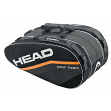 Head Tour Team Monstercombi Tennistasche von Head