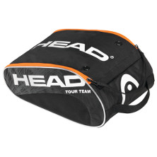 Head Tour Team Shoebag Schuhbeutel Tennistasche
